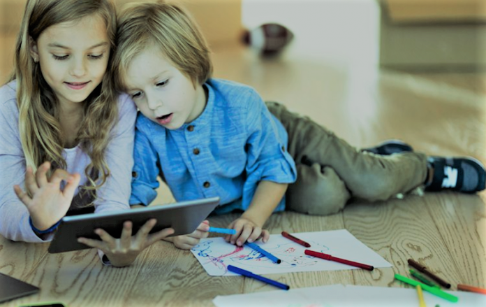 Worksheets to Help your Children