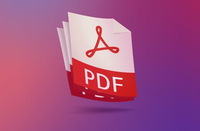 5 Reasons Why You Should Convert Your Word Files to PDF