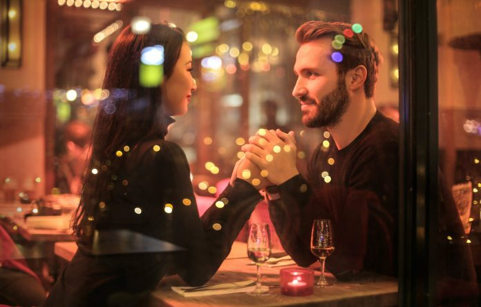 Enjoy a Memorable Date: 6 Dating Tips You Need to Remembe