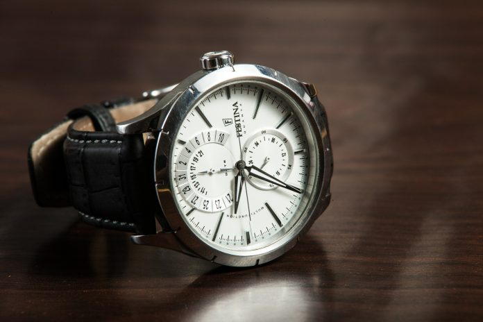 A Guide: Buying Omega Seamaster as Investment Watch