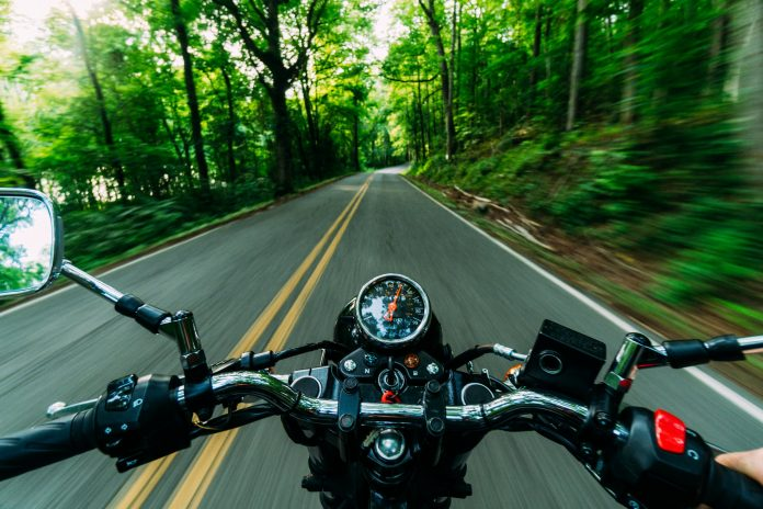 What Does a Motorcycle Accident Lawyer Or Orlando Florida Attorney Have to Do With It?